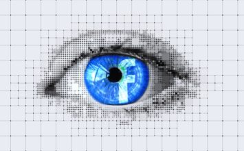 Što je iDesign metoda korekcije vida?