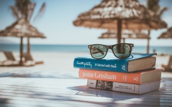 Jesu li sunčane naočale s dioptrijom dobra ideja?