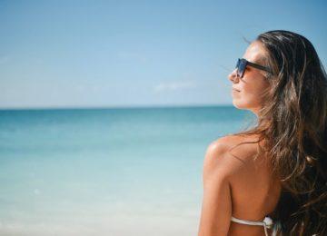 Je li sunce dobro za naše oči?