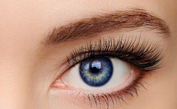 Što vaše oči govore o vašem zdravlju?