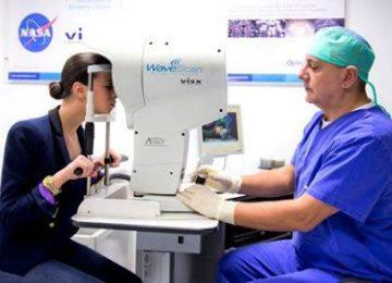 Pitanja koja trebate postaviti svom oftalmologu