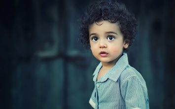 Koju boju očiju će imati vaše dijete?