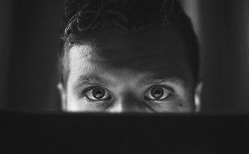 Bolesti oka – uzroci, simptomi i liječenje