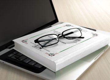 Koordinacija očiju – kako je poboljšati?