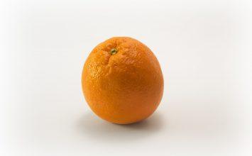 Vitamin C – zaštitnik naših očiju