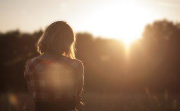 Utjecaj menopauze na vid – što se događa?