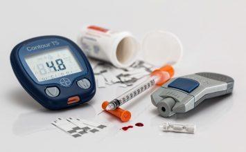Očni problemi koje uzrokuje dijabetes