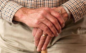 Alzheimerova bolest – može li se otkriti pregledom očiju?
