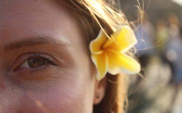 8 činjenica o očima koje možda niste znali