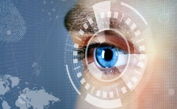 iDesign – vodeća tehnologija za lasersku korekciju vida u Optical Expressu