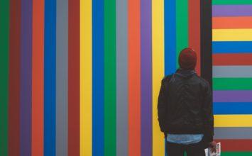 Daltonizam – poremećaj prepoznavanja boja; riješite test za daltonizam!