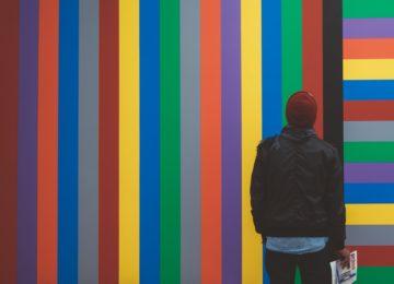 Daltonizam – poremećaj prepoznavanja boja