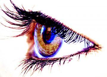 Upala očnih vjeđa ili blefaritis – kako liječiti upalu?