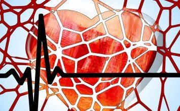Kako kolesterol utječe na oči?