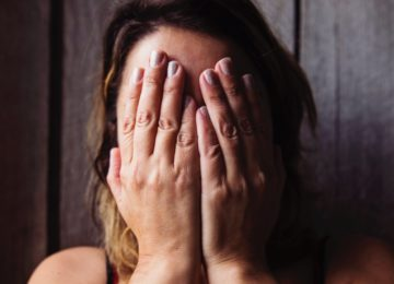Herpes oka – uzroci, simptomi i liječenje