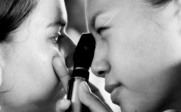Gravesova bolest i hipertireoza – ubrzani rad štitnjače i posljedice na oči