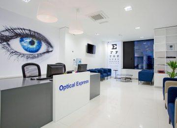 Besplatno predavanje o laserskoj korekciji vida