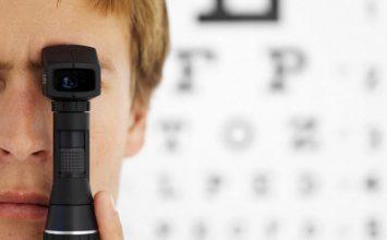 8 znakova da vam je potreban oftalmološki pregled