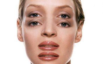 Miastenija gravis – kako utječe na oči?