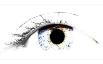 Trahom – očna infekcija