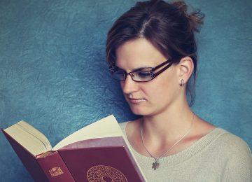 Astenopija – brzo zamaranje očiju – simptomi i liječenje