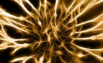 Neuritis vidnog živca – optički neuritis