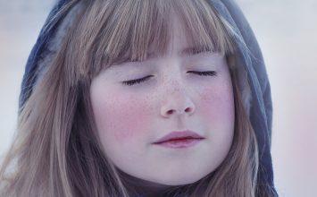 Zašto vam titra oko – svi uzroci treperenja oka