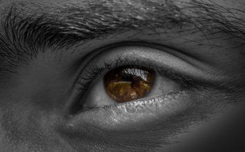 Zašto oči mijenjaju boju?