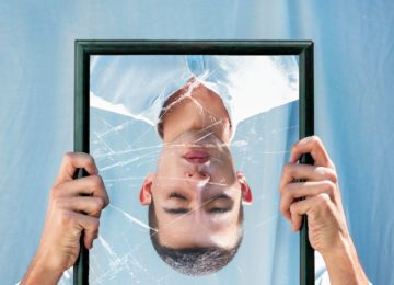 Keratokonus – cross linking, nova metoda liječenja