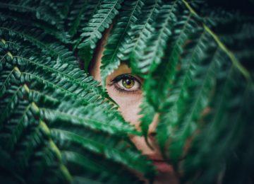 Kako se liječi trahom – bakterijska infekcija oka?