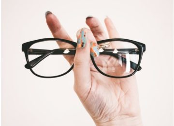 Jesu li progresivne leće pravi izbor i zašto ih odabrati?