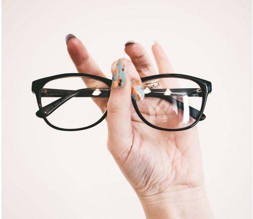 progresivne leće