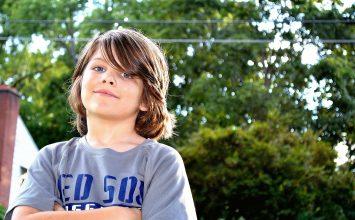 Boravak na otvorenom može smanjiti kratkovidnost kod djece