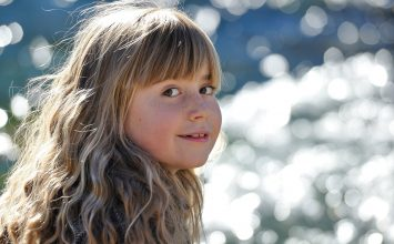 Kako juvenilni artritis utječe na vid?