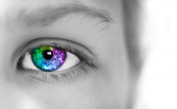 Bolesti oka povezane su s problemima pamćenja