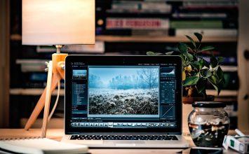 Utječu li online aktivnosti na naše oči i naprezanje očiju?