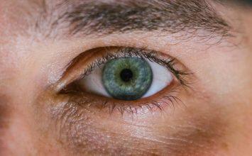 Prirodna korekcija vida – mit ili istina?