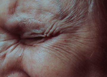 Bol u oku – što je uzrokuje?