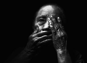 Makularna degeneracija – može li aspirin utjecati na vid?
