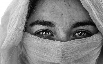 Problem s vidom – kada posjetiti liječnika?