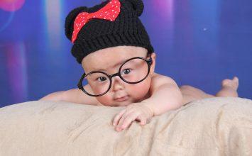 10 odličnih savjeta za kupovanje dječjih naočala