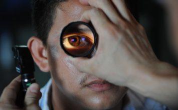 Očni specijalisti: oftalmolozi i optometristi – znate li razliku?