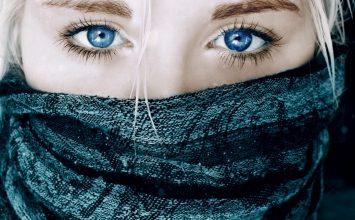 Imate plave oči? Nemamo dobre vijesti za vas!