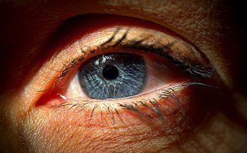 Veliki vodič za kontaktne leće