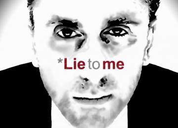 Je li istina u očima – odaju li nas kada lažemo?