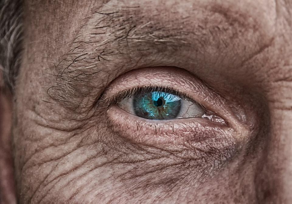 A prosztatitis kaporos kezelésének magjai Lehet- e prosztatitis
