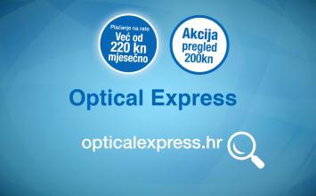 Je li laserska korekcija vida trajna i koliko košta?