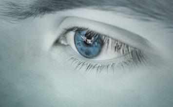 10 iznenađujućih činjenica o ljudima s plavim očima