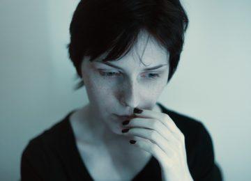 1 od 10 ljudi sa suhim očima imaju Sjögrenov sindrom!