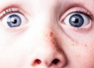 Ozljede oka – kada potražiti hitnu pomoć?